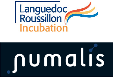 LRI now supports the Numalis project